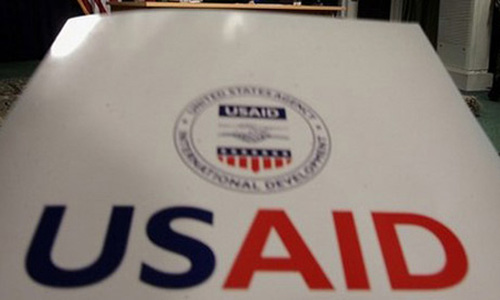 USAID plans new body to boost resilience