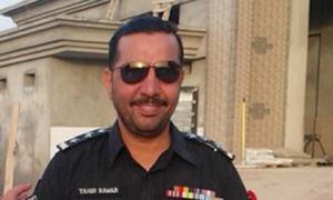 PM orders immediate inquiry into SP Dawar's 'shocking' murder
