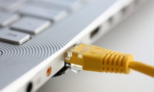 سست رفتار انٹرنیٹ کی رفتار بڑھانے میں مددگار ٹپس