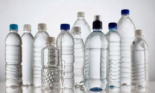 جس پانی کو صاف سمجھ کر پیا جارہا ہے، اس کی حقیقت آخر ہے کیا؟