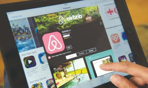 Booking.com urged to emulate Airbnb, remove Jewish settlements from listings
