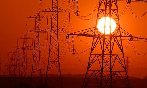 بجلی کی قیمتوں میں مزید اضافہ نہیں کیا جائے گا، وفاقی وزیر