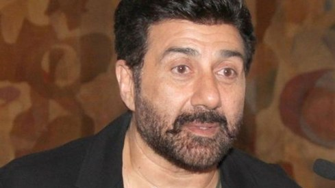 I am a very instinctive person, I never read scripts: Sunny Deol