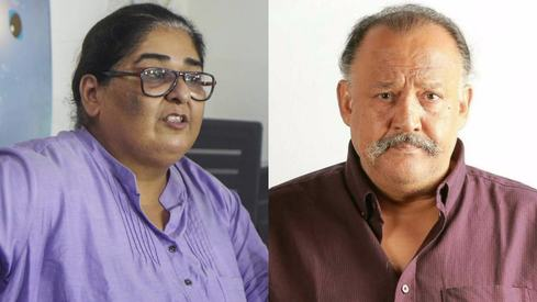 20 years later, the onus is on me to take a medical test, says Vinta Nanda on rape charges against Alok Nath