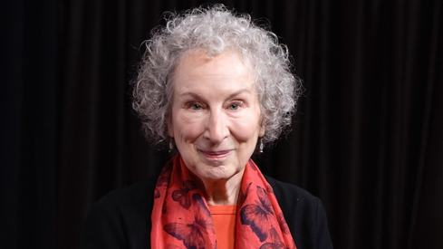 Margaret Atwood will publish The Handmaid's Tale sequel next year