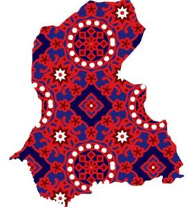 SOCIETY: SINDHI CULTURE AND SINDH'S URBAN SPACES