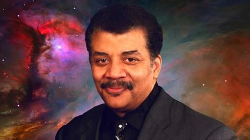 Neil deGrasse Tyson is being investigated for sexual misconduct by Fox, NatGeo Networks