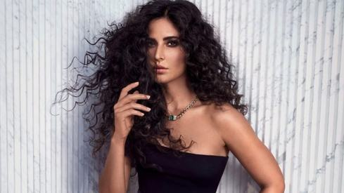 I hope #MeToo trickles down to women who aren't in big cities, says Katrina Kaif
