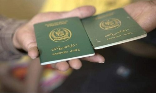 وہ ممالک جہاں جانے کے لیے پاکستانیوں کو ویزے کی ضرورت نہیں