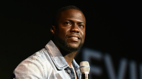 Kevin Hart steps down as Oscars host, refuses to apologise for homophobic tweets