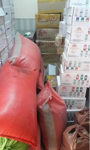Two Chinese nationals arrested in raid at illegal alcohol factory in Islamabad