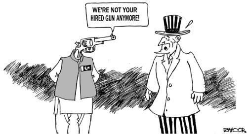 Cartoon: 10 December, 2018