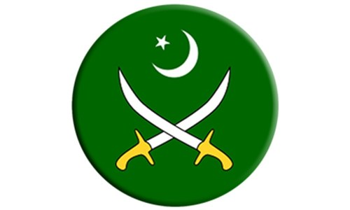 Lt. Majid Ehsan appointed Corps commander Lahore: ISPR