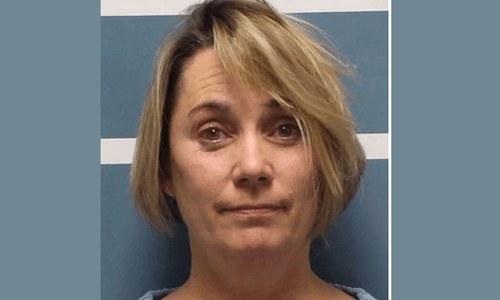 امریکا: طلبہ کے 'بال کاٹنے' پر اسکول ٹیچر پر مقدمہ