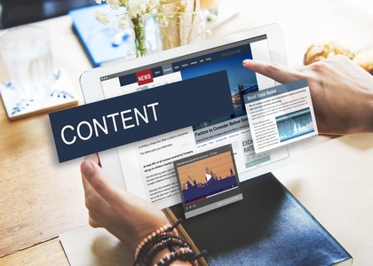 Why are brands losing control of 'context' in the online world?