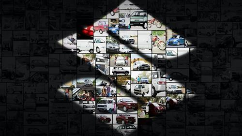 Pak Suzuki reaches a new milestone with 2 million cars produced in Pakistan