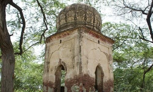 5 gurdwaras that could be made part of Kartarpur Corridor