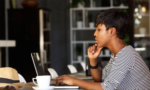 غیرملکی یونیورسٹیوں سے آن لائن مفت تعلیم حاصل کرنا چاہتے ہیں؟