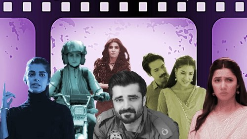 We ranked every Pakistani film released in 2018