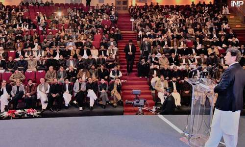 Pakistan-aided US-Taliban talks set to begin: PM