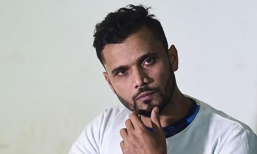 'I am not another Imran Khan,' Mashrafe Mortaza says ahead of Bangladesh polls