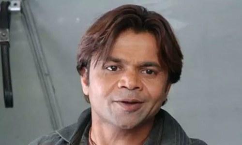 راجپال یادیو کے قیدی بن کر آنے پر جیل حکام خوش