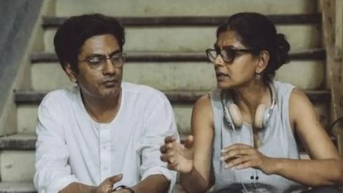 Censorship anywhere is dangerous: Nandita Das addresses Pakistan's ban on Manto