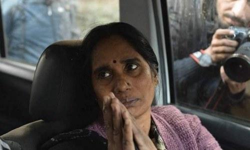 دہلی گینگ ریپ سانحے کو 6 برس ہوگئے، مقتول طالبہ کی ماں 'تبدیلی' کیلئے پراُمید