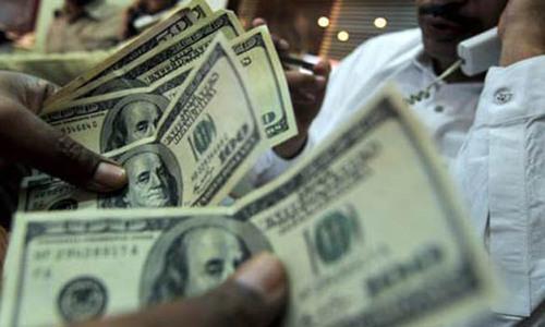 Overseas Pakistanis and diaspora bonds