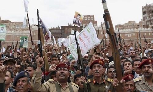 Yemen's hard-won ceasefire at risk after clashes, air strikes in Hodeida