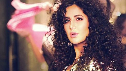 Katrina Kaif says she is the complete opposite of herself in Zero