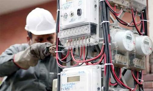 Discos seek 33-paisa per unit reduction in tariff