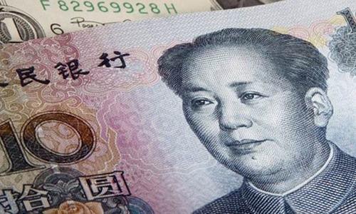 Cabinet approves plan to float yuan-denominated 'Panda bonds'
