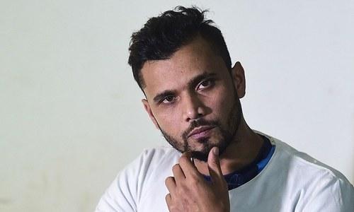 Cricket star Mashrafe Mortaza claims landslide victory in Bangladesh election: report