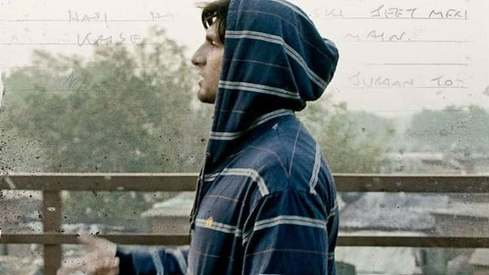 Ranveer Singh is straight outta 8 Mile in Gully Boy teaser