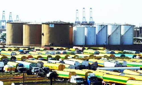 Govt tells refineries to upgrade capacity