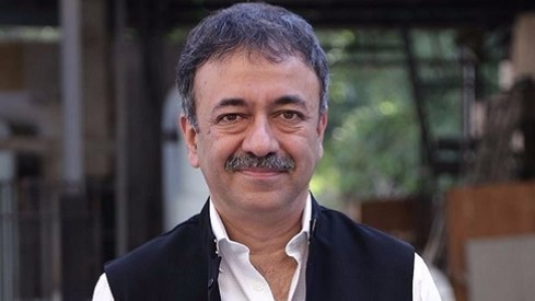 Filmmaker Rajkumar Hirani accused of sexual assault
