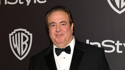 'Green Book' writer Nick Vallelonga apologises for anti-Muslim tweet