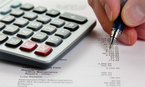 SBP expands financial literacy programme