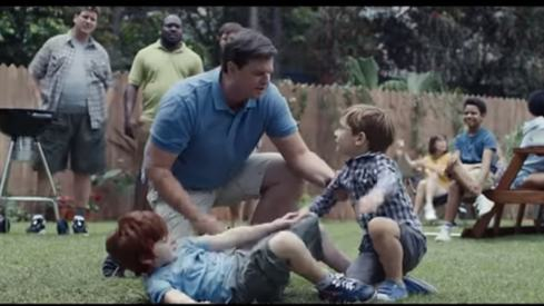 Gillette's new ad calls for men to behave better and now it's facing a boycott