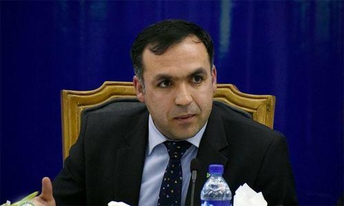 پاکستان اور افغانستان قیدیوں کے تبادلے پر رضامند، افغان سفیر کا دعویٰ