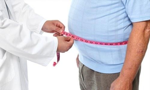 وزن کم کرنے کیلئے یہ 3 نہایت آسان ڈائیٹ ٹپس اپنالیں