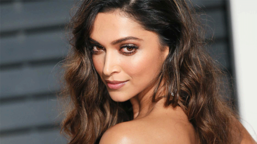 I see a trend that female-led films are doing much better: Deepika Padukone