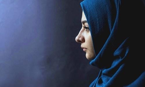 پاکستانی جامعات میں 'طلبہ کیلئے اخلاقی لباس'