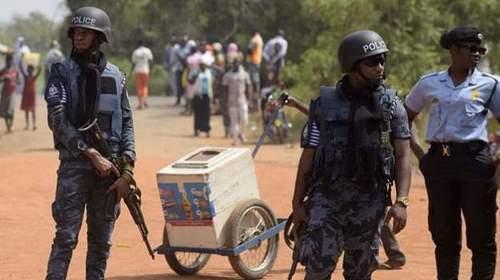 فٹبال میں کرپشن کو بے نقاب کرنے میں مدد کرنے والا صحافی قتل