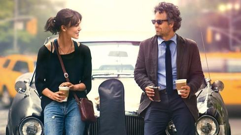 Mark Ruffalo, Keira Knightley starrer Begin Again is getting a Hindi remake