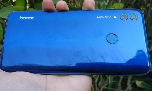 Honor 10 lite review: Does the device mimic flagships at a lighter price tag?