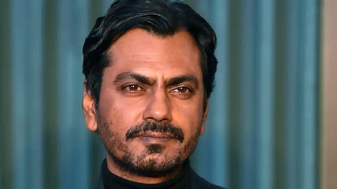 I want to try and stay away from #MeToo: Nawazuddin Siddiqui