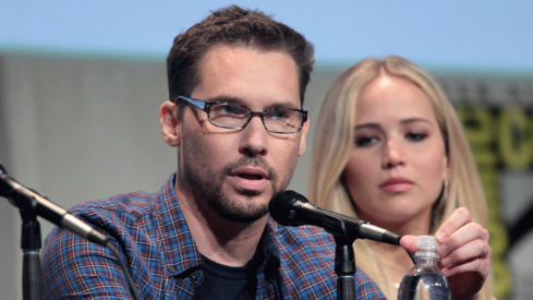 Bohemian Rhapsody director Bryan Singer accused of sexually assaulting minors