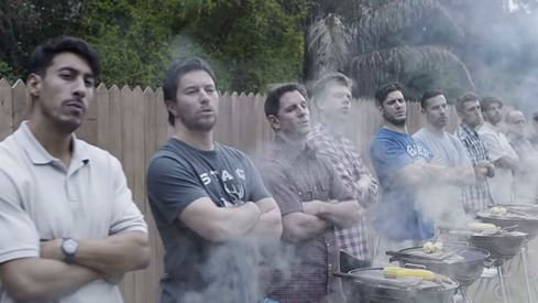 Gillette's #MeToo ad made money for the grooming brand after all